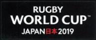 ラグビーワールドカップ2019日本大会公式サポーターズクラブ