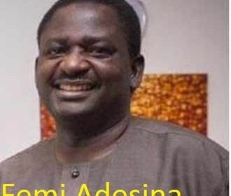 Npower Exited Volunteers to receive August Stipend 2020 Payment next week as sad by Adesina