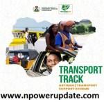 Survival Fund for Artisans/Transporters – How to Register