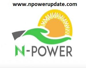 Beware of Fake N-Power Fund Grant on Social Media