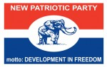 wpid-npp-logo-large3