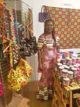 AfricaWeek-6