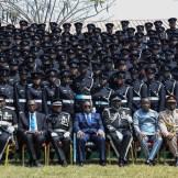 cadets-1