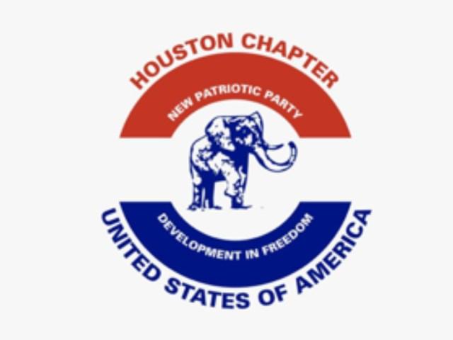 NPP-USA Houston Chapter Elects New Executives