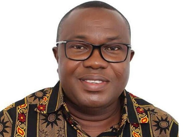 Transcript of a leaked audio recording of comments made by the NDC National Chairman, Samuel Ofosu Ampofo