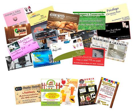 banner-publicidade-impressa1EDITADO-02