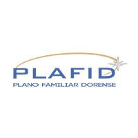 plafid
