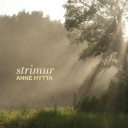 Strimur