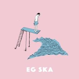 Eg Ska