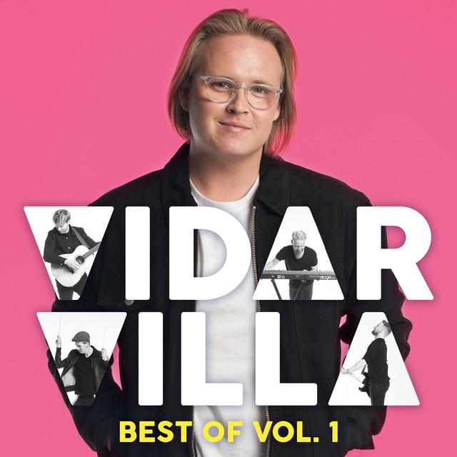 Best Of (Vol. 1)