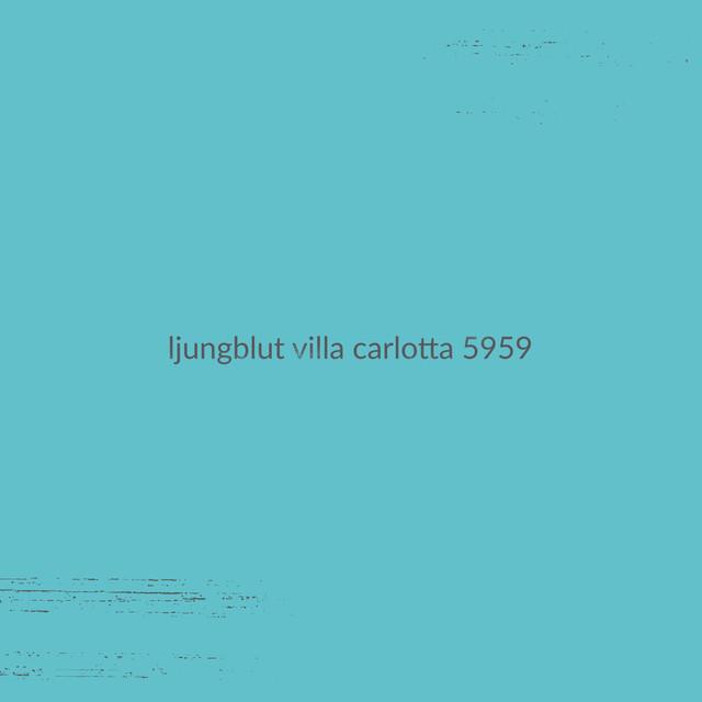 Villa Carlotta 5959