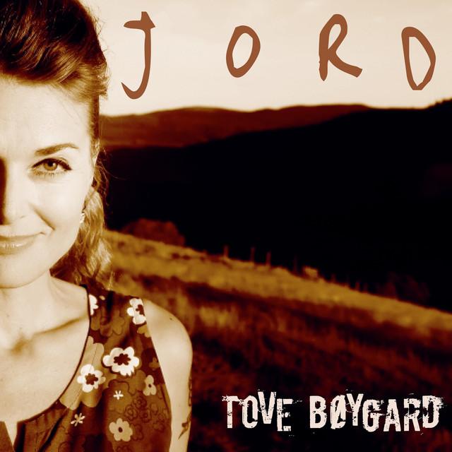 Tove Bøygard