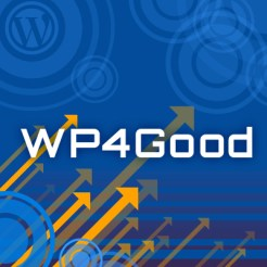 WP4Good Club - Hosting & Support for Nonprofits by Nonprofits