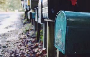 Mailbox-Unsplash