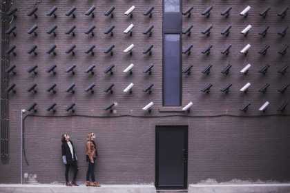 Privacy Matthew Wiebe Unsplash-web