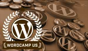 WordCamp US 2016-Cover