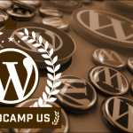 WordCamp US Session Picks for Nonprofits – Live-streaming from Philadelphia