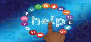 Social Media Visiblity