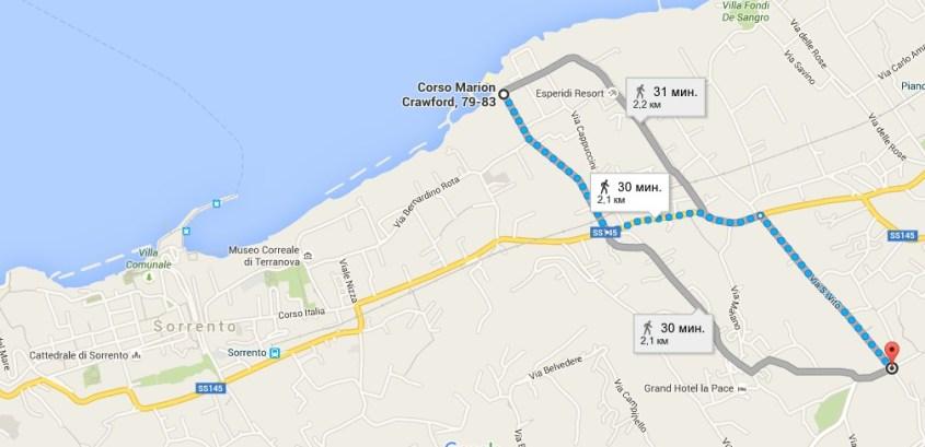 santagniello-map