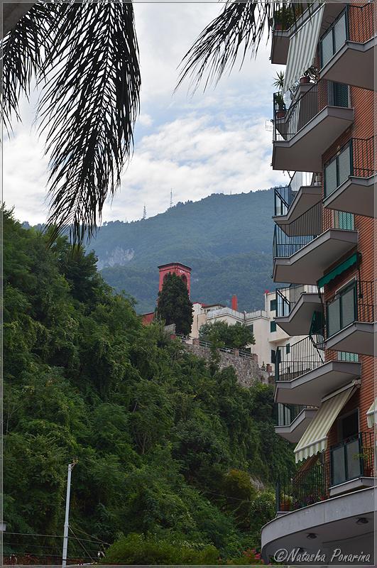 castellamare_0001