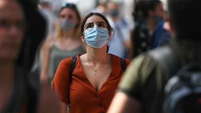 Alemania endurecerá medidas anticoronavirus