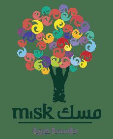 misk-logo