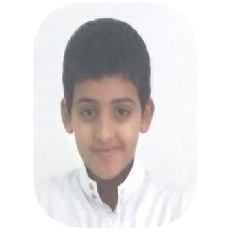 عثمان عبدالرزاق