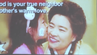 absolute-god-feb-28-2016-rev-hyung-jin-moon-4-sanctuary-church-newfoundland-pa-on-vimeo