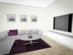 Planlegginsbilde stue