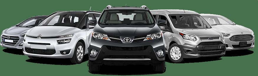 corpoaret_car_rental
