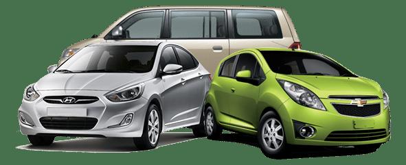 rent-a-car-png 1