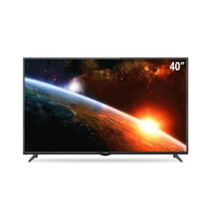 "AIWA 40"" Smart TV"