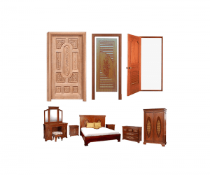 Furniture Icon 800x800 png