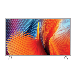50 inc Smart TV