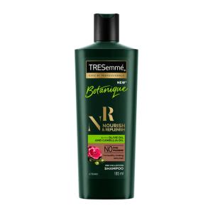 tresemee shampoo