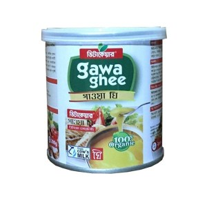 vitacare-gawa-ghee 200g