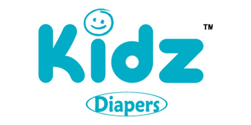 Kidz Diaper