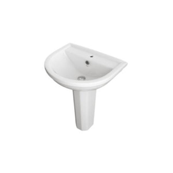Marina 60 cm Wash Basin