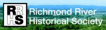 Lismore Historical Society