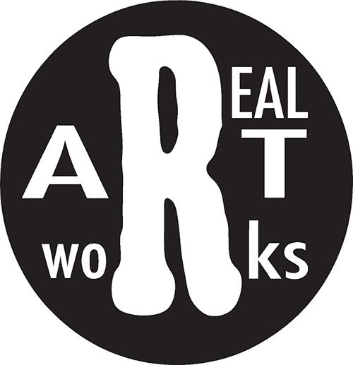 RealArtWorks – Building Still Lives – The Homecoming