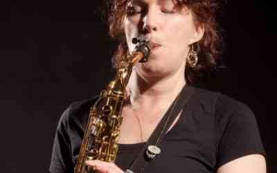 JAZZ BY JAZZ MUSICIANS – PROFESSIONAL DEVELOPMENT FOR NORTH COAST MUSIC TEACHERS