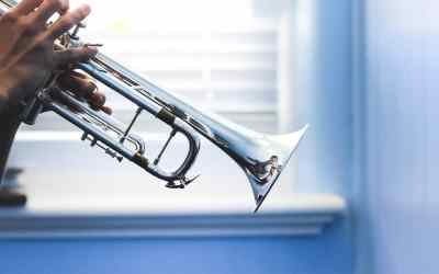 Position Vacant – Brass, Woodwind & Conducting Specialist