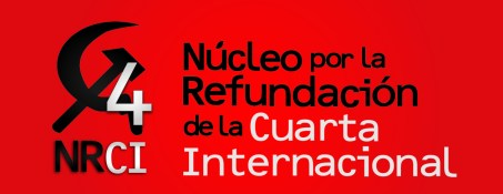 cropped-logo-nrci-01-0111.jpg
