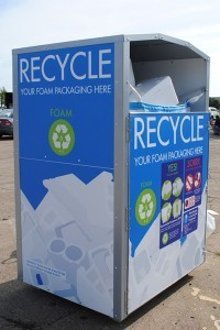 FREE Webinar on EPS Recycling Made Easy!