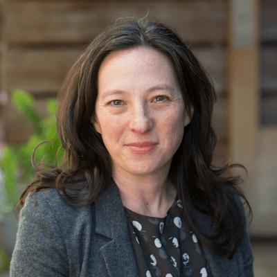 Meet the Keynote of our 2017 Annual Meeting – Ellen Martin