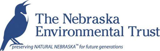 NEBRASKA RECYCLING COUNCIL RECEIVES THREE GRANTS FROM THE NEBRASKA ENVIRONMENTAL TRUST