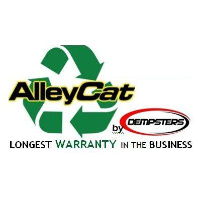 Dempsters LLC