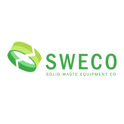 Solid Waste Equipment Co