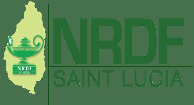 NRDF Saint Lucia