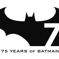 The Best Of... | Batman Animated Films